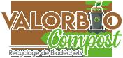 ValOrbioCompost - Solution pour recycler vos biodéchets